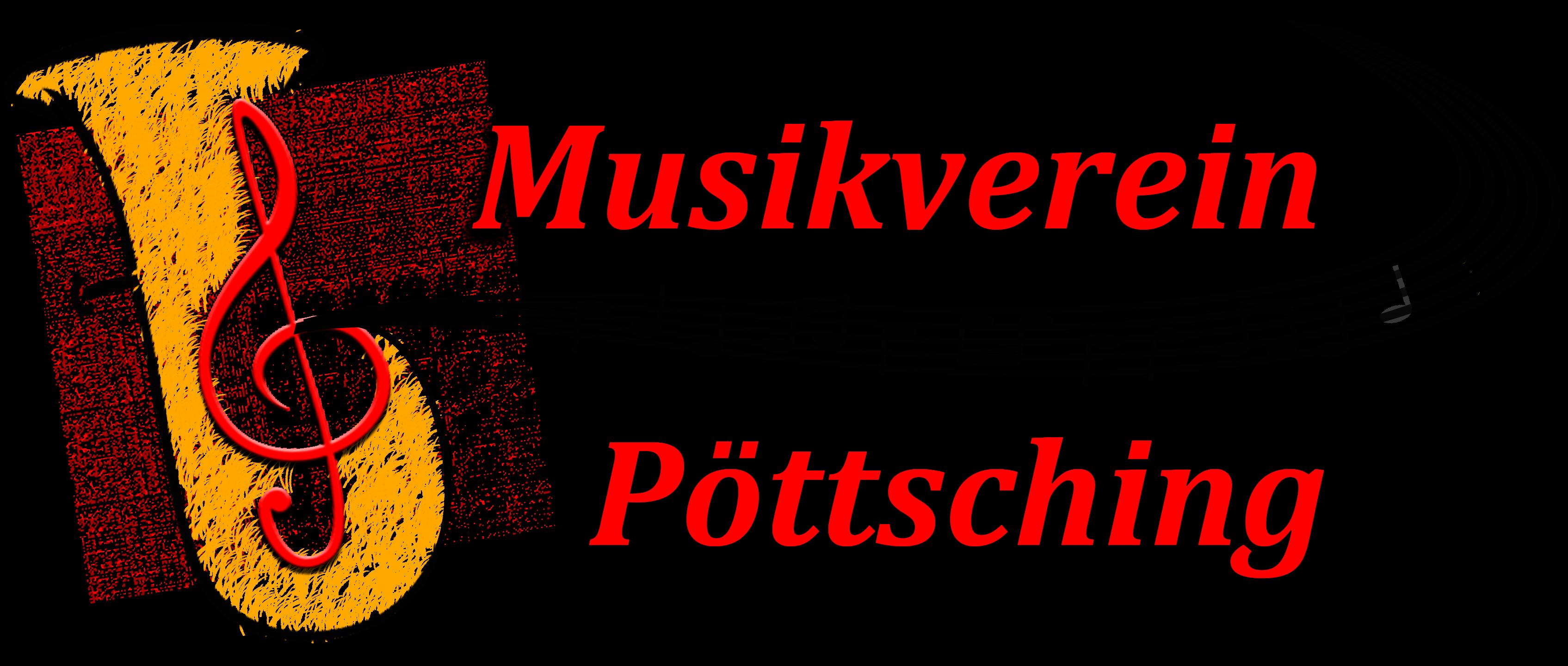 MV Poettsching